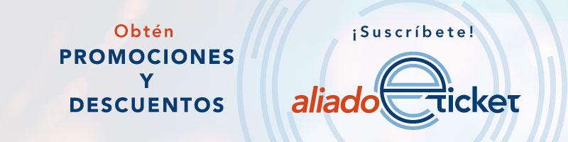 ALIADO-MEDIANO